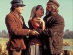fiddler-on-the-roof-800-75.jpg
